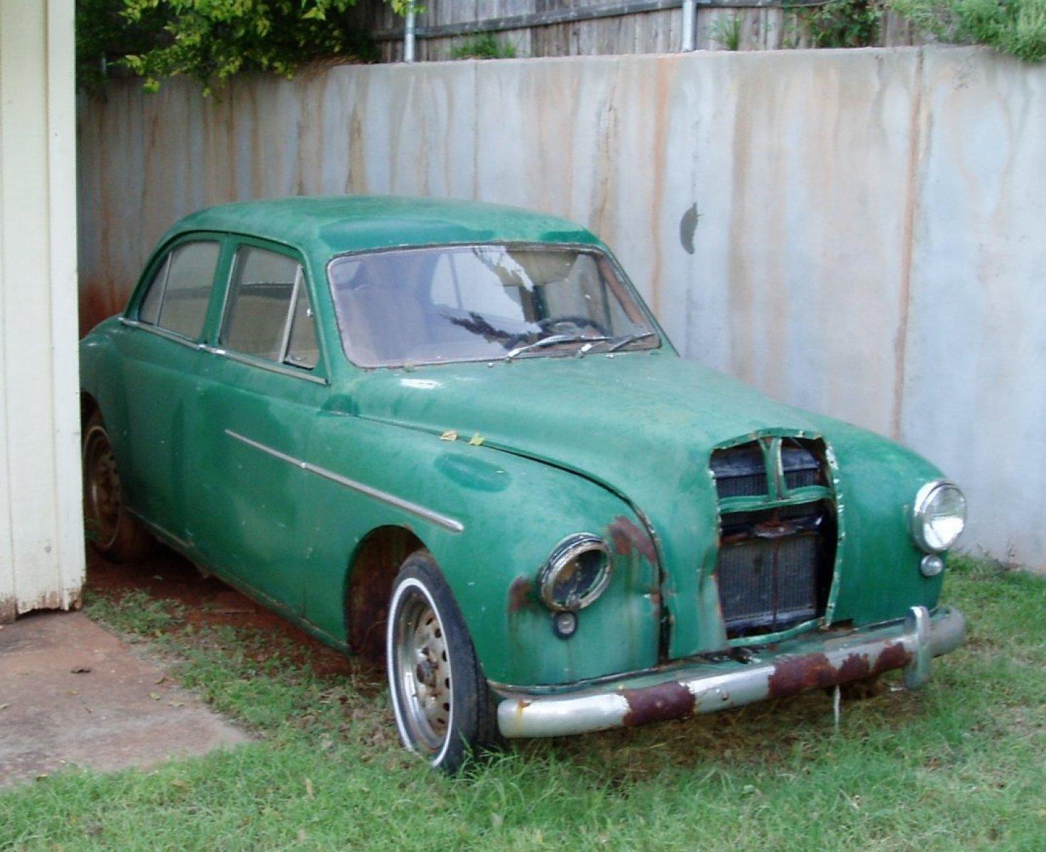 19486a